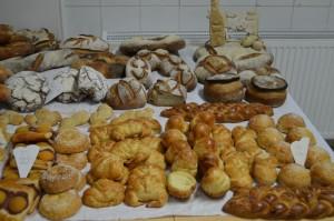 edm46-concours-meilleur-boulanger0033