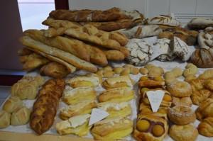 edm46-concours-meilleur-boulanger0034