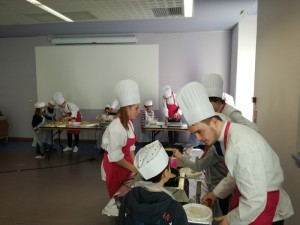 edm46-demo-crepes-mediatheque0002