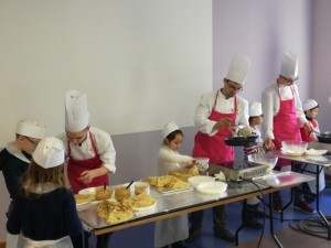 edm46-demo-crepes-mediatheque0005