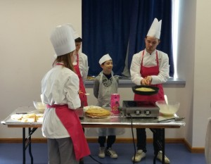 edm46-demo-crepes-mediatheque0006