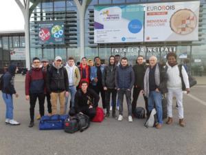edm46-eurobois-20200010