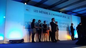 edm46-grands-prix-20160002