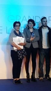 edm46-grands-prix-20160004