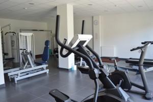 edm46-salle-sport-0183