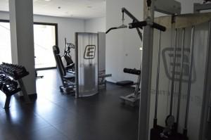 edm46-salle-sport-0185