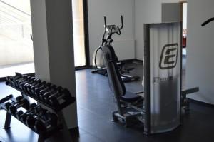 edm46-salle-sport-0192