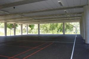 edm46-salle-sport-0202