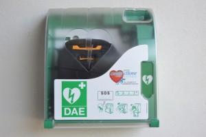 edm46-salle-sport-0212