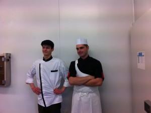 edm46-maf-dept-boucher0001