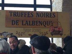 edm46-marche-truffes-lalbenque0005