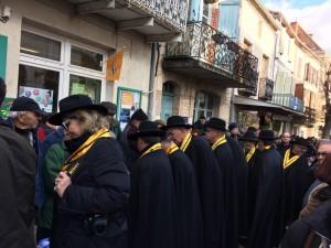 edm46-marche-truffes-lalbenque0009