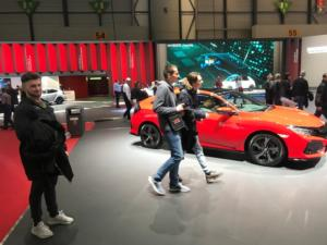 edm46-salon-auto-20190003
