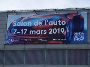 edm46-salon-auto-20190005
