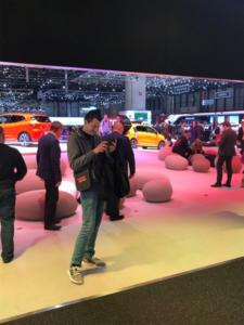 edm46-salon-auto-20190006