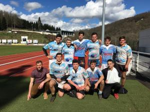 edm46-select-rugby0003
