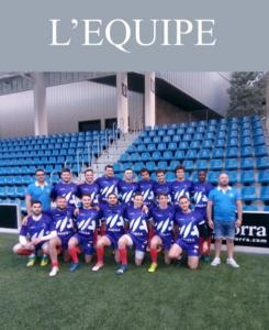 edm46-selection-rugby-eluecque0002