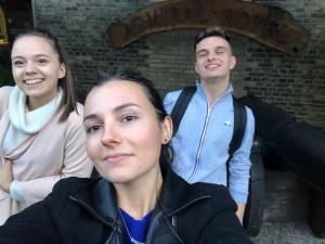 edm46-selfies-arrivee-copenhague0007