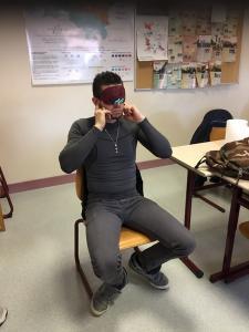 edm46-sensibilisation-gout-20180002