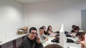 edm46-telephonie-BACPROCOM0002