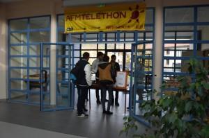 edm46-vente-telethon-0002