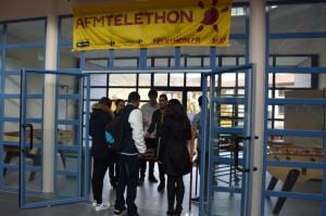 edm46-vente-telethon-0003
