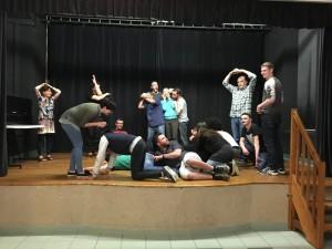 edm46-theatre-impro-20170001