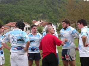 edm46-tournoi-rugby-20160001
