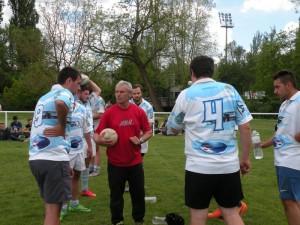 edm46-tournoi-rugby-20160003