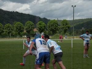 edm46-tournoi-rugby-20160004