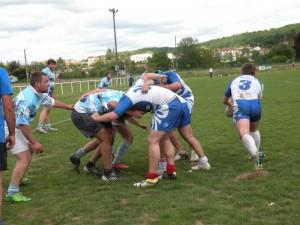 edm46-tournoi-rugby-20160005