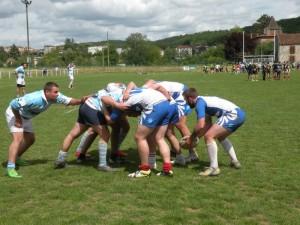 edm46-tournoi-rugby-20160006