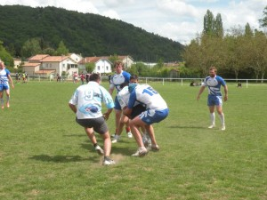 edm46-tournoi-rugby-20160007
