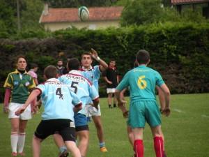edm46-tournoi-rugby-20160009