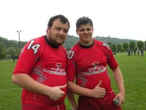 edm46-tournoi-rugby-20160010