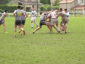 edm46-tournoi-rugby-20160011
