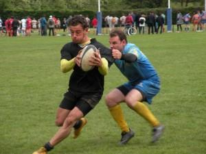 edm46-tournoi-rugby-20160012