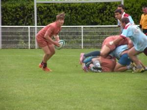 edm46-tournoi-rugby-20160013