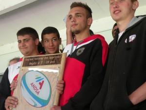 edm46-tournoi-rugby-20160014