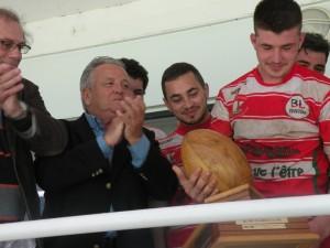 edm46-tournoi-rugby-20160015
