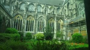 edm46-voyage-belgique-2015-0010