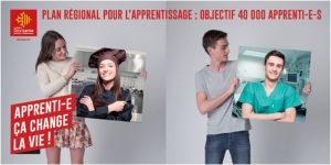 plan_apprentissage