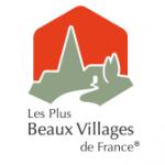 plus-beaux-villages