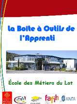 ressources-boite-a-outils
