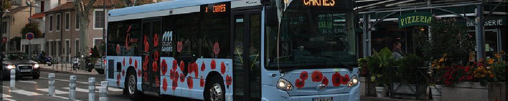 une-bus-cahors-1000x200
