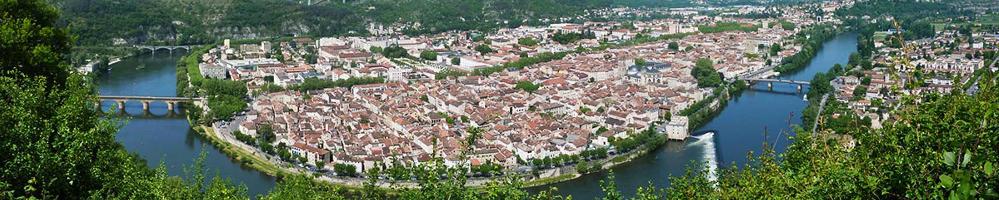 une_cahors_panoramique_1000x200