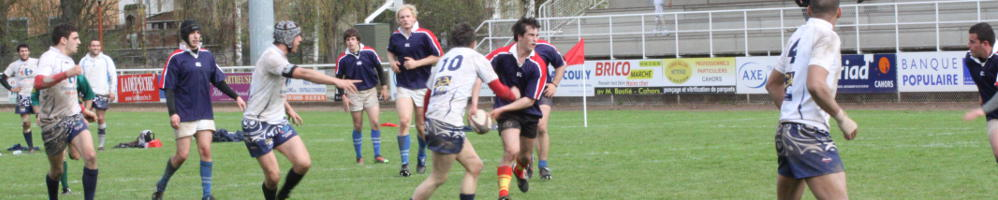une_rugby_1000x200
